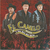 Play & Download Flor Hermosa by El Canelo De Sinaloa | Napster