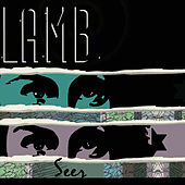 Play & Download Seer by Lamb | Napster