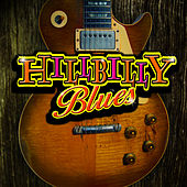 Hillbilly Blues by Various Artists