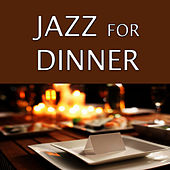 Jazz For Dinner by Collection