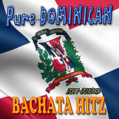 Play & Download Pure Dominican Bachata Hitz 2011 by Various Artists | Napster