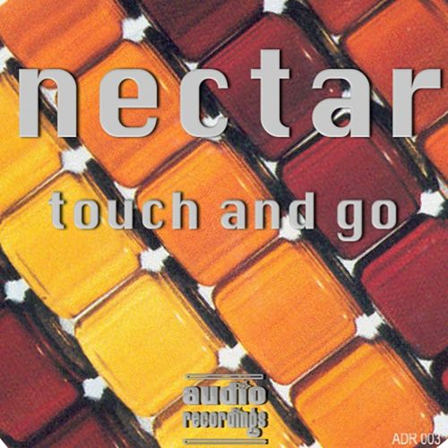 Touch and Go by Nectar
