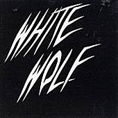Play & Download White Wolf by White Wolf | Napster