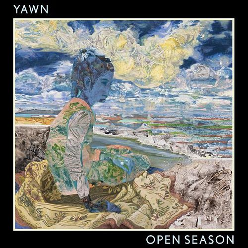 Open Season by YAWN