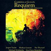 Play & Download Gullin: Requiem per il uomo innocente by Markus Leoson | Napster