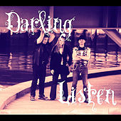 Play & Download Darling Listen by Ivory | Napster