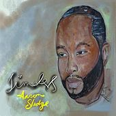 Play & Download Timeless by Aaron Sledge | Napster