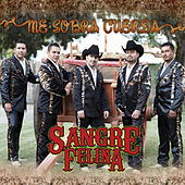Play & Download Me Sobra Cuerda by Sangre Felina | Napster