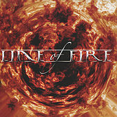 Play & Download Line of Fire by Line Of Fire | Napster