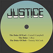 Play & Download Duke Of Earl by Various Artists | Napster