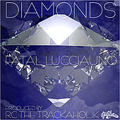 Play & Download Diamonds by Fatal Lucciauno | Napster