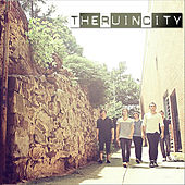 Play & Download TheRuinCity by TheRuinCity | Napster
