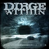 Absolution by Dirge Within