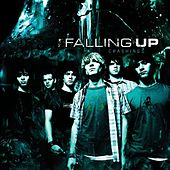 Play & Download Crashings by Falling Up | Napster