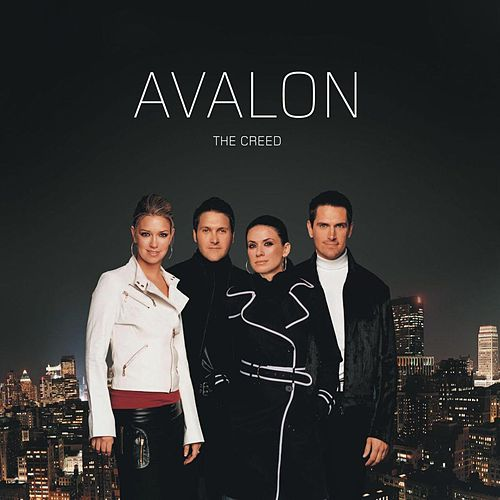 Play & Download The Creed by Avalon | Napster