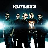 Play & Download Sea Of Faces by Kutless | Napster