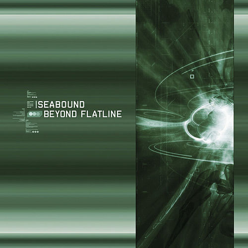 Play & Download Beyond Flatline by Seabound | Napster