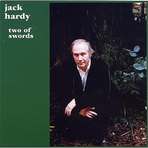Play & Download Two of Swords by Jack Hardy | Napster