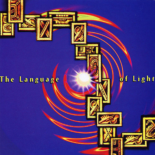 Play & Download Language of Light Part 1 by Various Artists | Napster