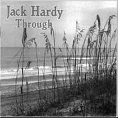 Through by Jack Hardy