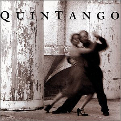 Play & Download Secret Places by Quintango | Napster