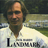 Play & Download Landmark by Jack Hardy | Napster