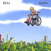Play & Download Bath by BEN | Napster
