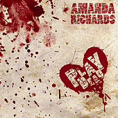 Play Dead by Amanda Richards