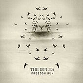 Play & Download Freedom Run by The Rifles | Napster