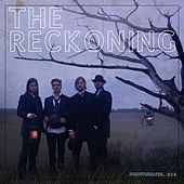 Play & Download The Reckoning by Needtobreathe | Napster