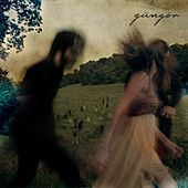 Play & Download Ghosts Upon The Earth by Gungor | Napster