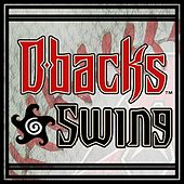 Play & Download D-Backs Swing - Single by Roger Clyne & The Peacemakers | Napster