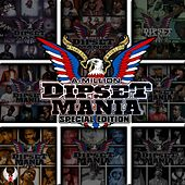 Dipset Mania Special Edition by Various Artists