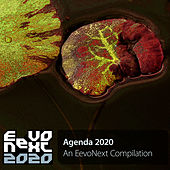 Play & Download Agenda 2020 by Various Artists | Napster