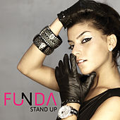 Play & Download Stand Up by Funda | Napster