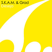 Play & Download Desejo by Skam | Napster