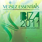 Ibiza Closing Sampler 2011 by Various Artists