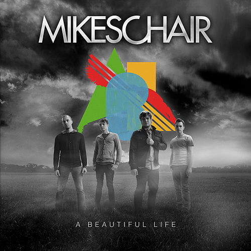 A Beautiful Life by Mikeschair