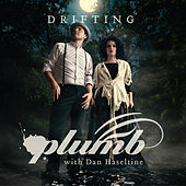 Play & Download Drifting (Single) by Plumb | Napster