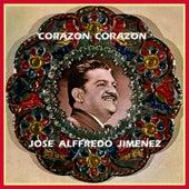 Corazón corazón by Jose Alfredo Jimenez