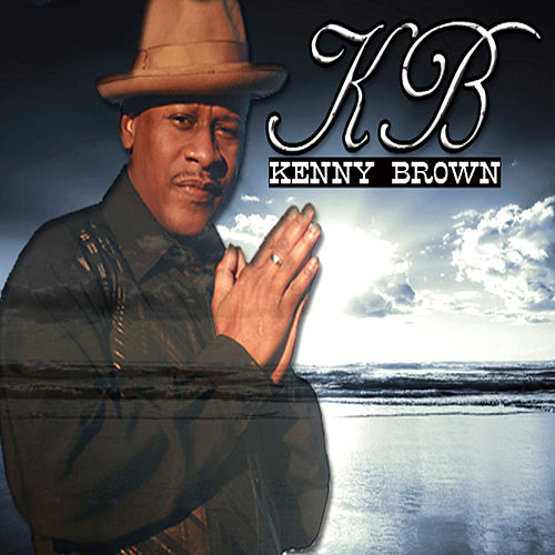 Play & Download Real Man by Kenny Brown | Napster
