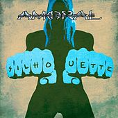 Silhouette (acoustic) - Single by Amoral