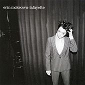 Play & Download Lafayette by Erin McKeown | Napster