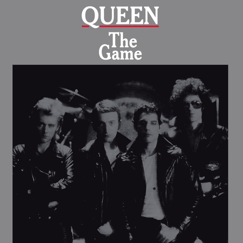 Play & Download The Game by Queen | Napster