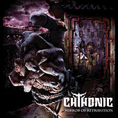 Play & Download Mirror of Retribution by Chthonic | Napster
