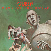 News Of The World by Queen