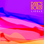 Play & Download Lies X 3 by Lyrics Born | Napster