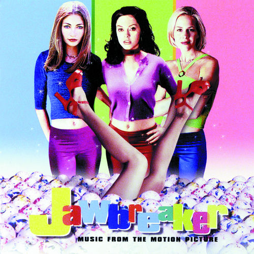 Play & Download Jawbreaker by Various Artists | Napster