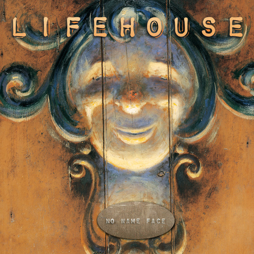 No Name Face by Lifehouse