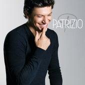 Patrizio by Patrizio Buanne